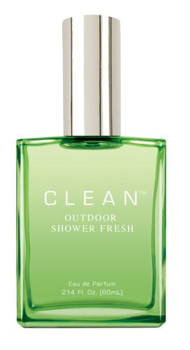 Clean Perfume! Love all the variations!