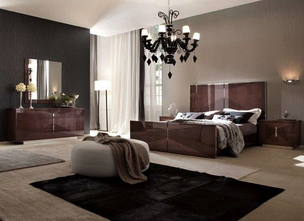 Master Bedroom Trends 2016 fresh decoration trends for the master bedroom | quickly, trends