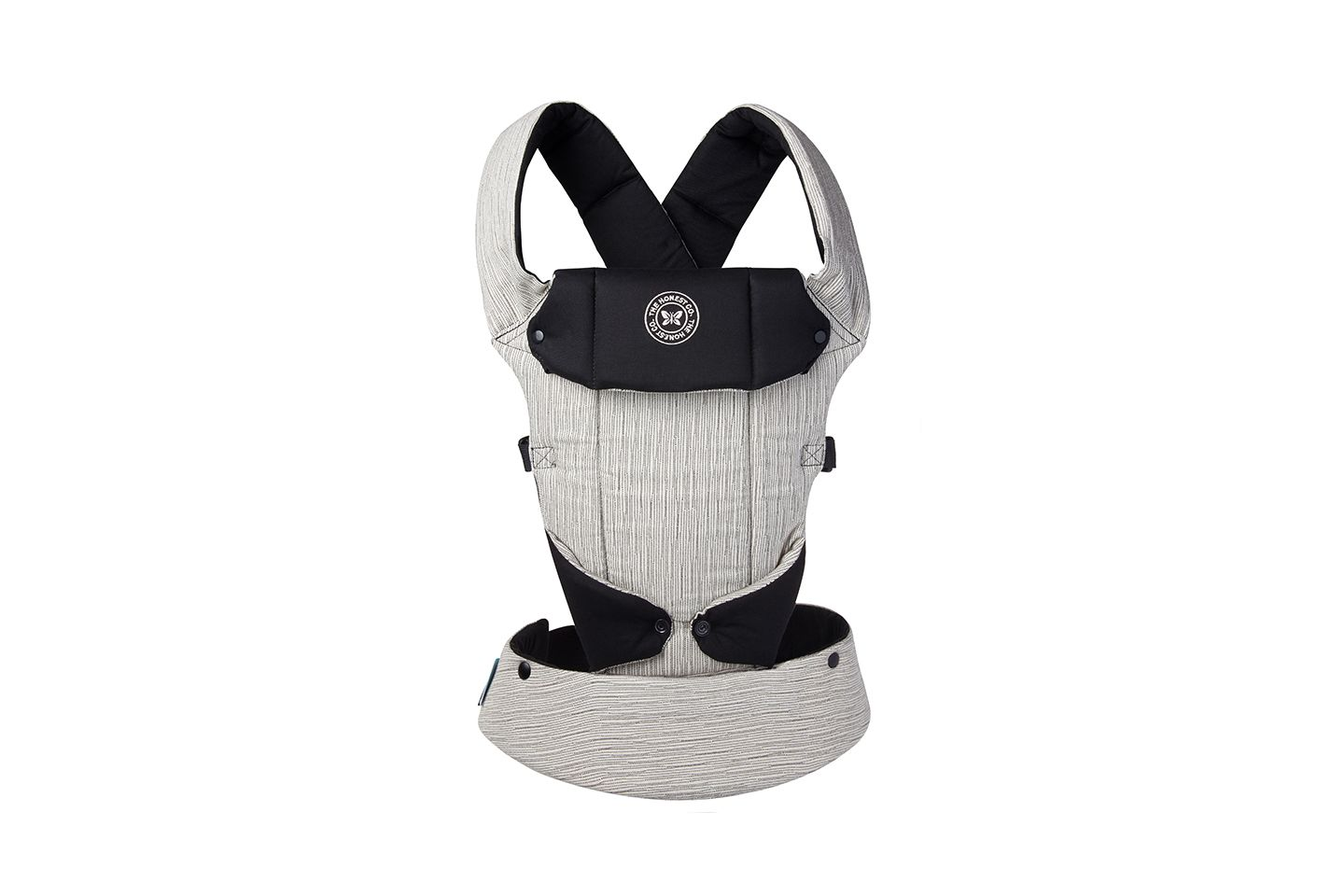 4e5f69a0a2f The Honest Company - 4-in-1 Baby Carrier