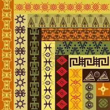 pattern illustrator - Cerca con Google