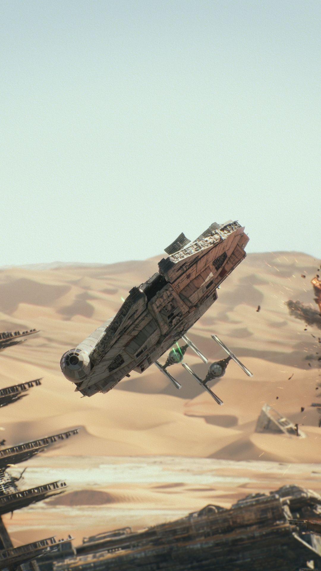 600867 Jpg 1080 1920 Star Wars Ships Star Wars Wallpaper Star Wars Poster