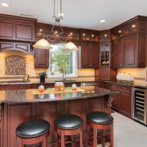 Kitchen Cabinets Lakewood New Jersey  Httpfreedirectoryweb Extraordinary Design Line Kitchens Design Inspiration