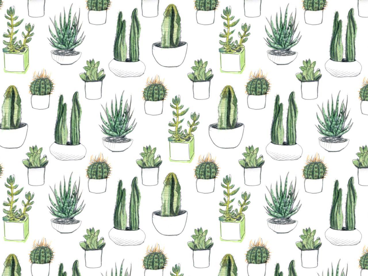 Source Crumpetsandcrabsticks Patterns Pinterest