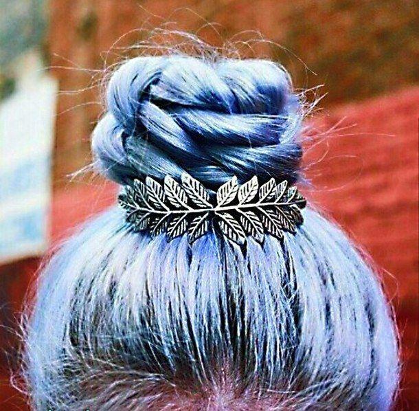 Qarisiq 3w Legend Az əfsanə Olmaq Istəyən Bizimlədi Eurovision 2013 Geyimler Sac Duzu Hair Jewelry Wedding Hair Accessories Vintage Hair Accessories