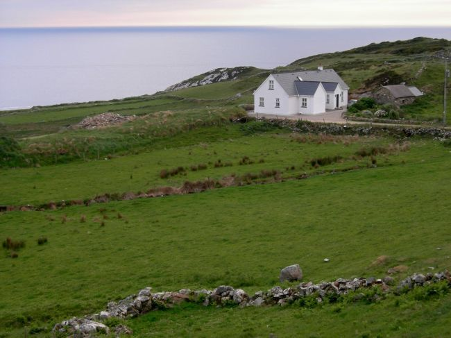 Incredible Donegal Ireland Google Search Beautiful Donegal Download Free Architecture Designs Ferenbritishbridgeorg