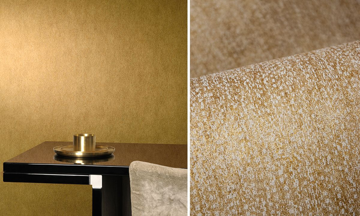 Arte   Collecties   Penelope Odyssey   Wallcovering   Pinterest
