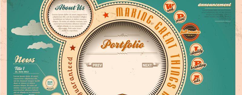 img_preparing-portfolio-college-admissions.jpg (800×315)
