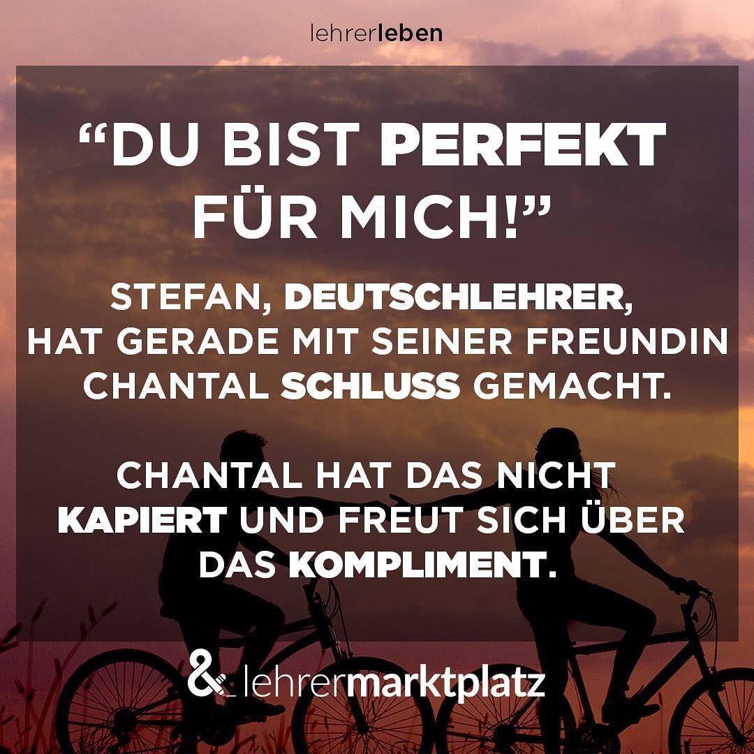 eindeutig zweideutig sprüche Eindeutig zweideutig. #lehrerleben @lehrermarktplatz | Lustige  eindeutig zweideutig sprüche
