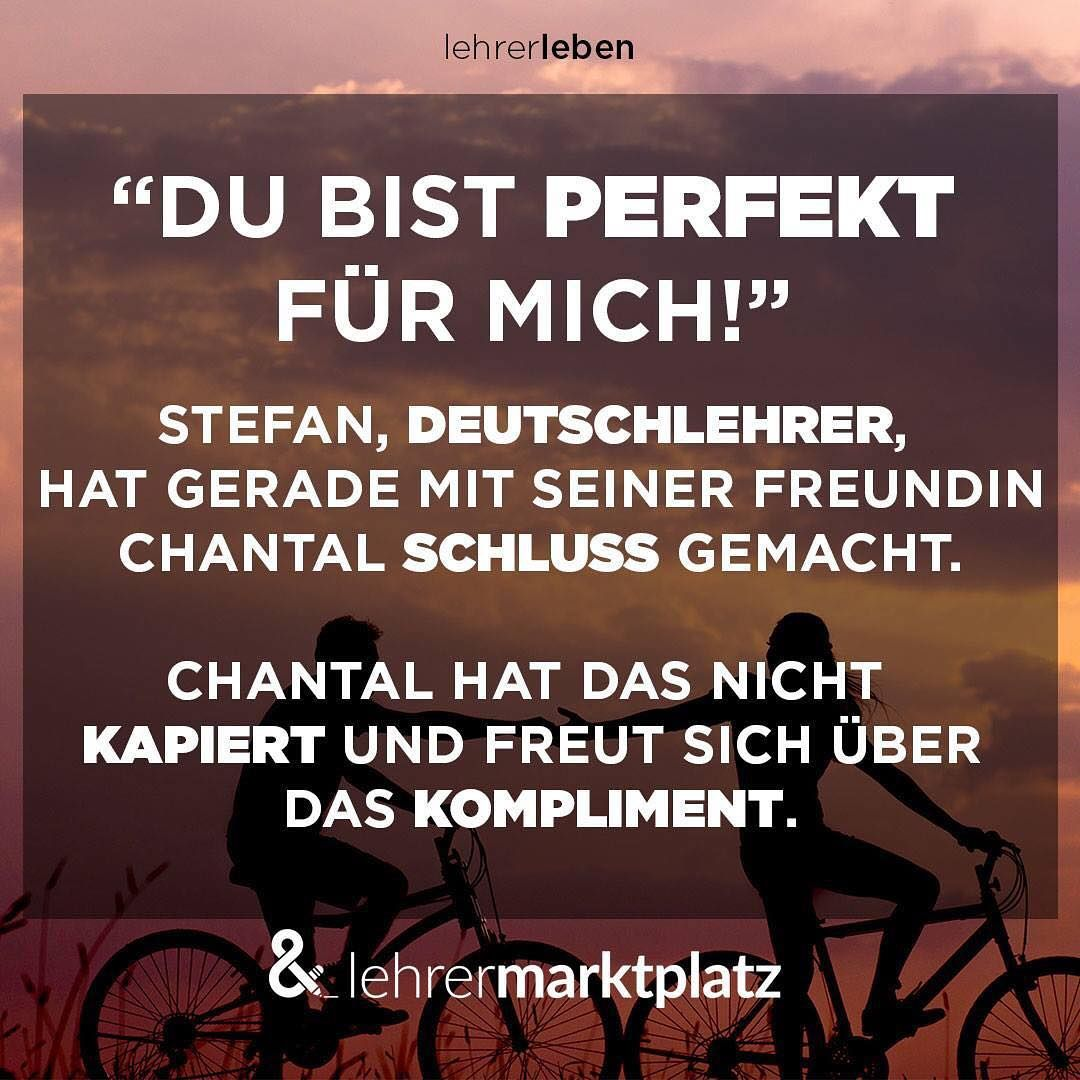 Eindeutig zweideutig. #lehrerleben @lehrermarktplatz
