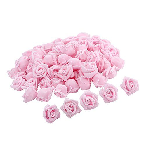 Pin By Val Jack On Rose Themed Event Paper Flower Centerpieces
