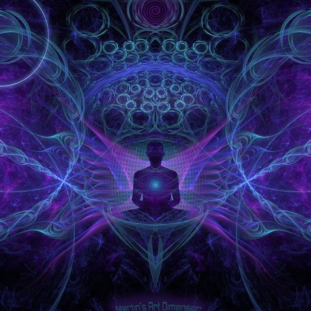 """Cosmic web of intelligence"" by Martin's Art Dimension #art #love #nyc #visionaryart #thirdeye #world #tbt #spirit #energy #vibration #frequency #dream #abstract #graphics #design #likeforlike #like4like #followforfollow #follow4follow #newyork #newyorkcity #fractals #me #universe #me #magic #psychadelic #dmt #digitalart #graphicgesign"