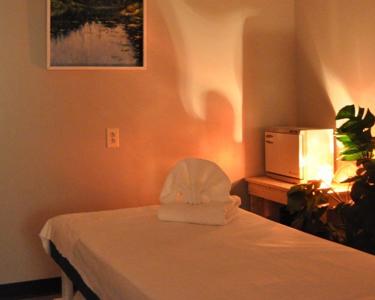 Long Life Foot Massage, Olathe, KS