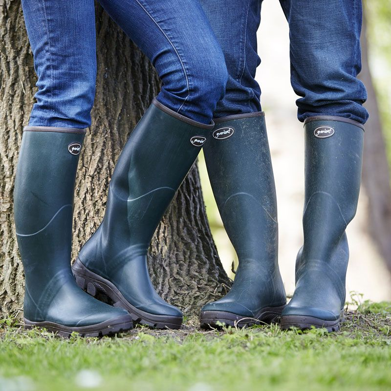 Chinese colorful women sex rubber boots design rubber wellington boots for women