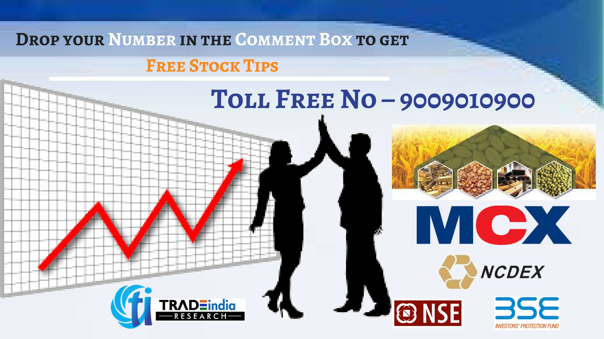 Free intraday stock tips stock market tips intraday