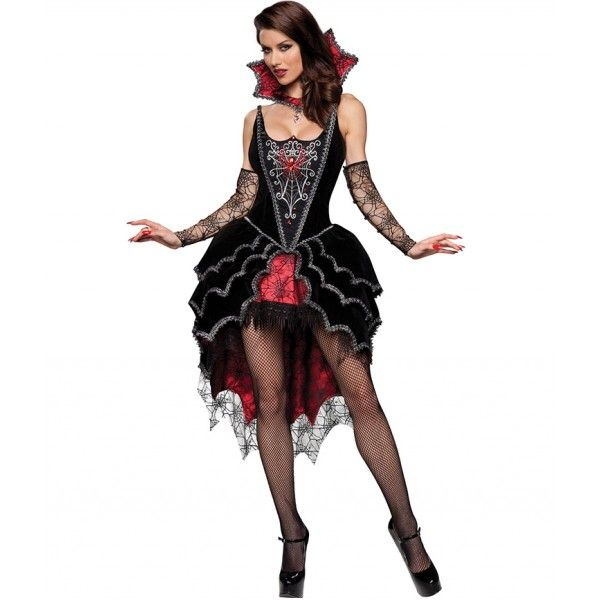 Costumi Halloween Halloween Costume - Friday Night Pinterest - black skirt halloween costume ideas