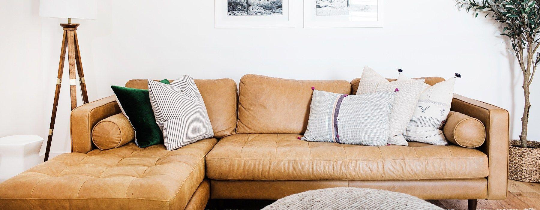 Interior design portfolio popular designers  interiors also in home  decor inspiration pinterest rh