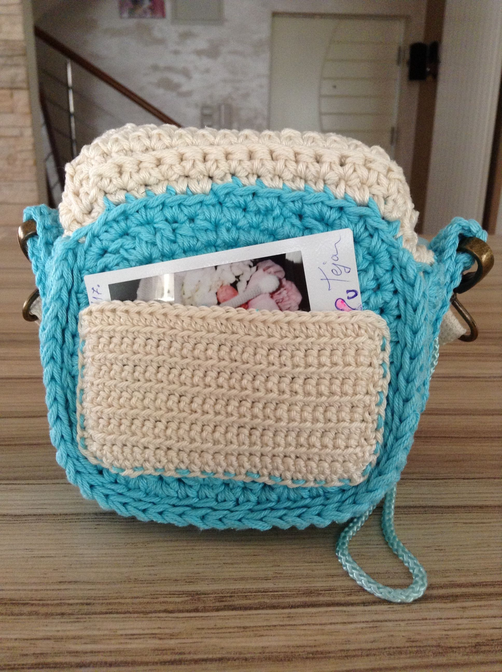 Instax mini 8 crochet camera bag by Milena Jovicic #crochetcamera Instax mini 8 crochet camera bag by Milena Jovicic #crochetcamera Instax mini 8 crochet camera bag by Milena Jovicic #crochetcamera Instax mini 8 crochet camera bag by Milena Jovicic #crochetcamera Instax mini 8 crochet camera bag by Milena Jovicic #crochetcamera Instax mini 8 crochet camera bag by Milena Jovicic #crochetcamera Instax mini 8 crochet camera bag by Milena Jovicic #crochetcamera Instax mini 8 crochet camera bag by Mi #crochetcamera