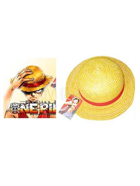 One Piece Monkey D Luffy Straw Hat Pirates Cosplay Hat Pirate Cosplay Monkey D Luffy Luffy Cosplay