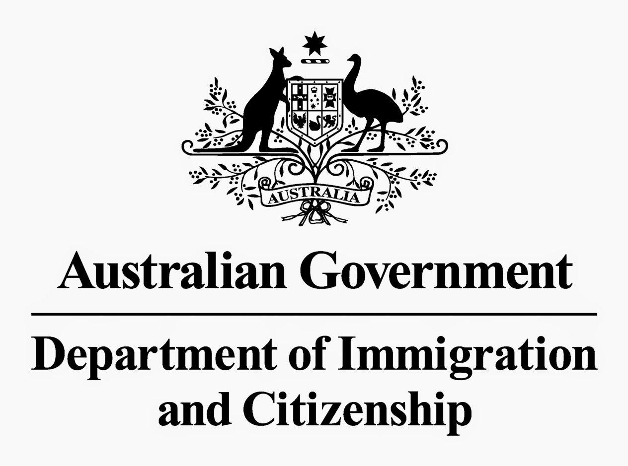 Ebola Australia Suspends Visa to Affected Nations