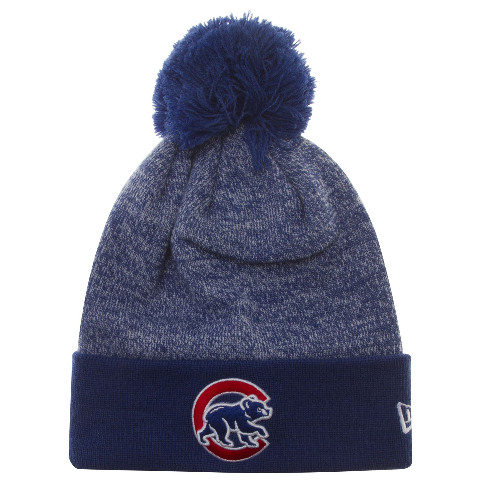 6666db6c best price chicago cubs winter hat 25777 118d0