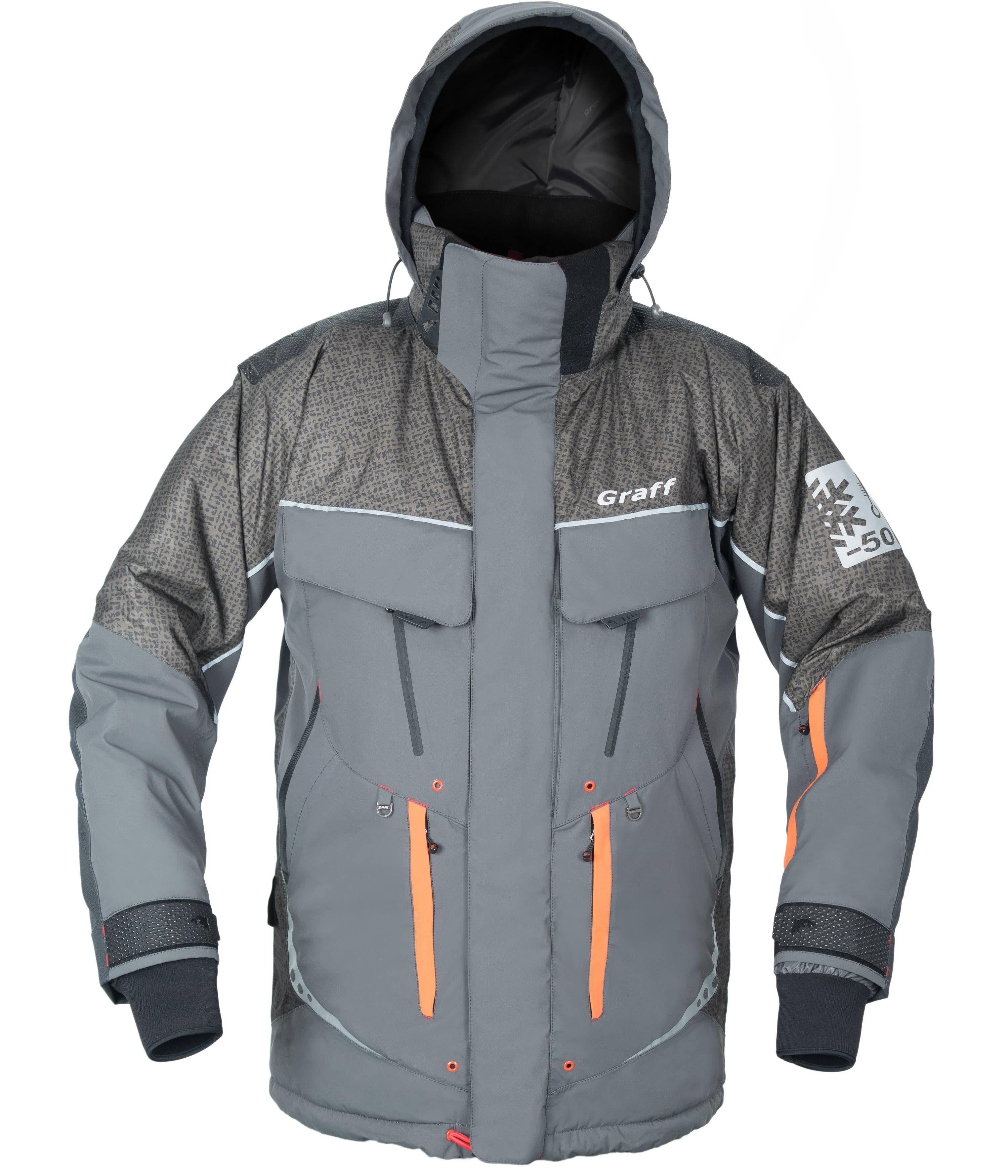 Odzież Wędkarska Graff Polski Producent Odzieży Dla Myśliwych I Wędkarzy Fishing Jacket Waterproof Pants Jackets