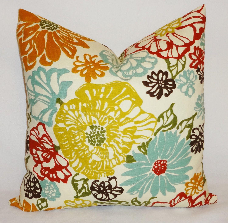 Best Decorative Pillow Richloom Invigorate Confetti Large 400 x 300