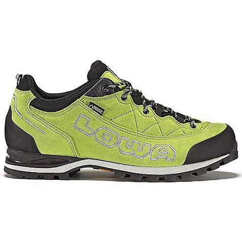 4428802c96 Nike Air Trainer 1.3 Max UGA Bulldogs Release Date TheShoeGame.com ...