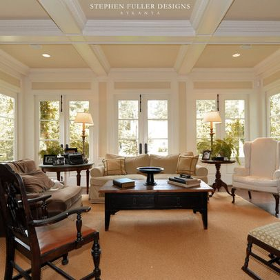 Interior Design Ideas Living Room Traditional Endearing Stephen Fuller Designs's Design Ideas Pictures Remodel And Design Ideas