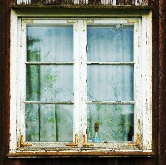 decorating old wooden window frames 17 best images about window art on pinterest old