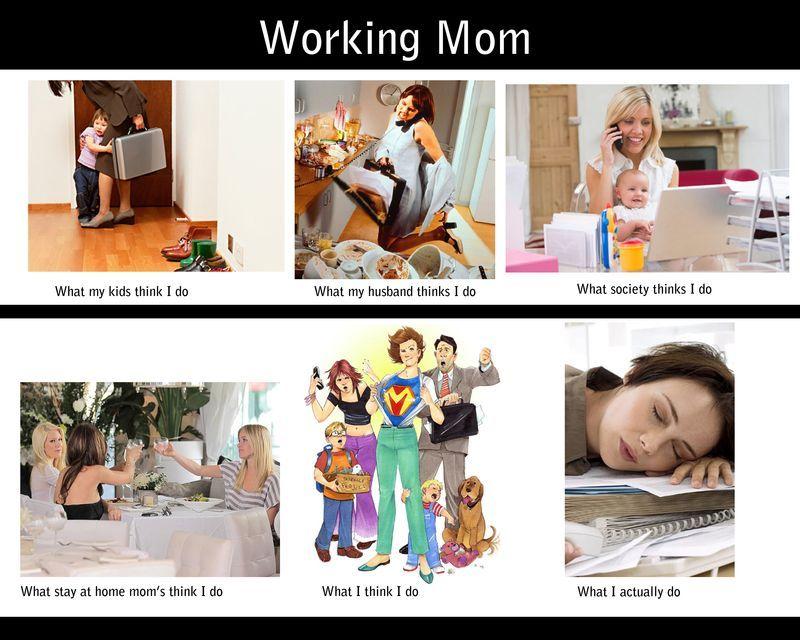 e2538d9de570ecd3e618f856efc32a56 23 best working mom images on pinterest working moms, working,Working Mom Memes