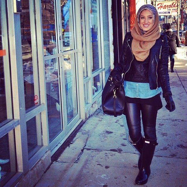 leggings women Arab