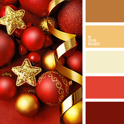 Christmas Colors Palette.Color Palette 1799 Colors Gold Color Palettes Red