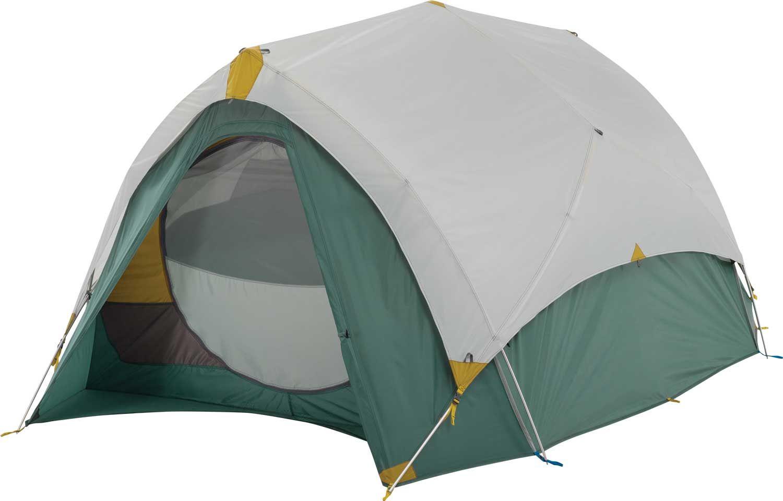 Therm-a-Rest® Tranquility™  Auto camping zelt, Outdoor ausrüstung