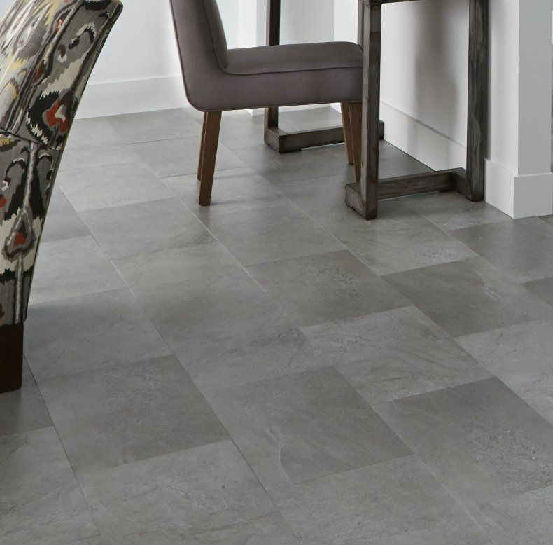 Adura Rigid Meridian 12 X 24 X 5 5mm Luxury Vinyl Plank Vinyl Tile Flooring Luxury Vinyl Tile Flooring Luxury Vinyl Tile