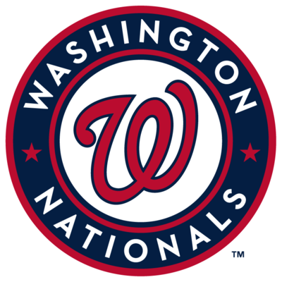 The Washington Nationals are a professional baseball team based in Washington, D.C. The Nationals are a member of the East Division of the National League of Major League Baseball (MLB). The team moved into the newly built Nationals Park in 2008, after playing their first three seasons in RFK Stadium. The new park is located in Southeast D.C., near the Anacostia River and with views of the Capitol
