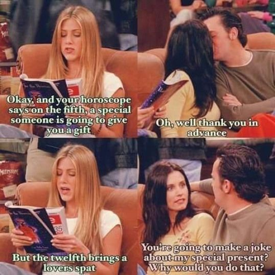 Lol Tvshow Tv Show Backgrounds Friends Moments Friends Episodes Friends Funny Moments