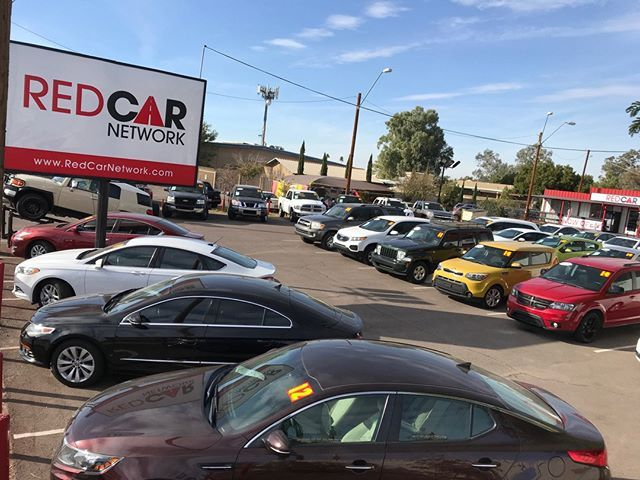 redcar network offers used auto sales in phoenix az usedautosales preownedvehicles usedcardealer preownedcars u cars for sale used used trucks used cars pinterest
