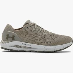 Photo of Under Armor Men's Ua Hovr ™ Sonic 3 Running Shoes Green 46 Under Armor