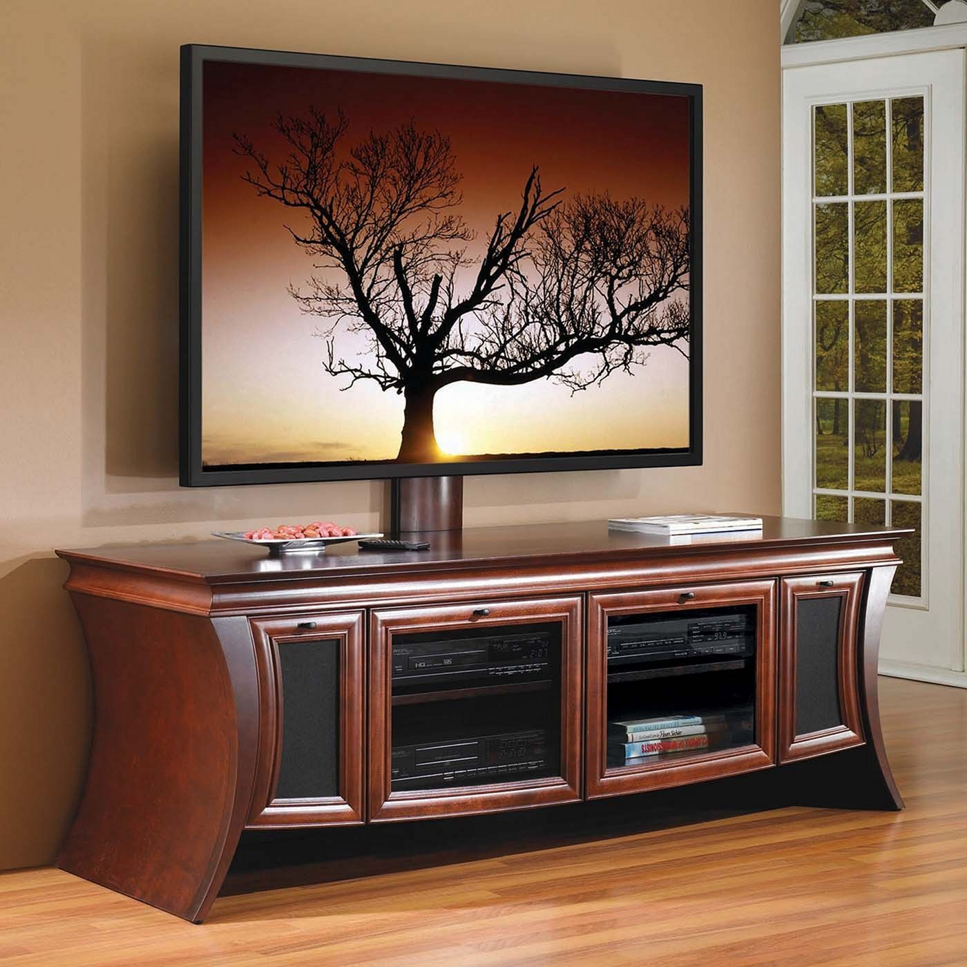 Most Popular Tv Table Design Ideas For Entertainment In Your Home Teracee Tv Stand Furniture Tv Stand Wood Flat Screen Tv Stand