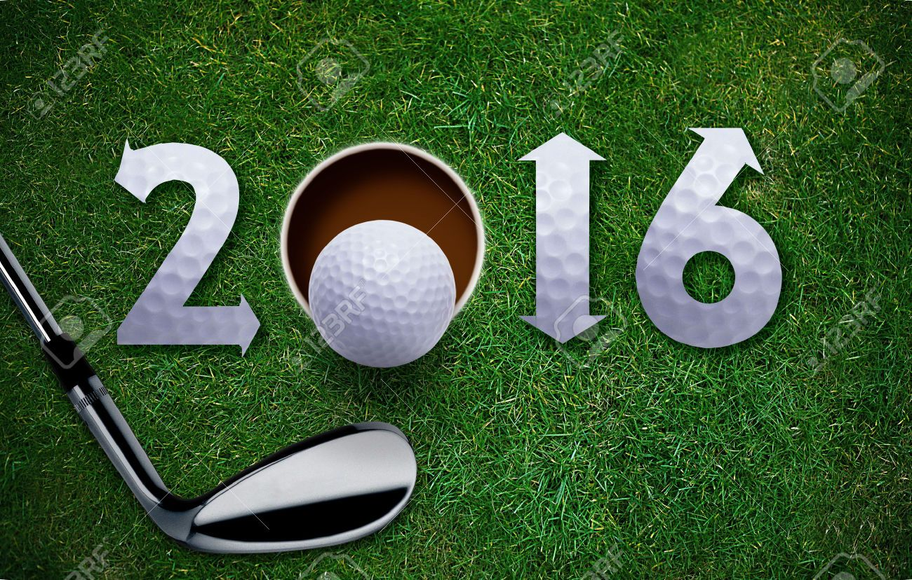 Happy New Year Pictures Images Wallpapers And Photos Golf Tips Golf Tips For Beginners New Golf