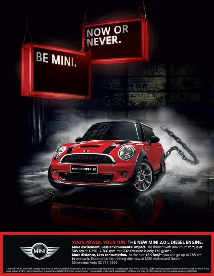 70 Mini Ideas Mini Mini Cooper Mini Cooper S