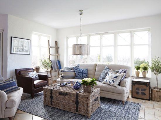artwood pinterest  muebles y decoracion  living room