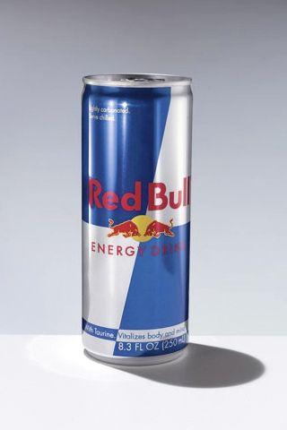 Drink Red Bull | Flickr: Intercambio de fotos