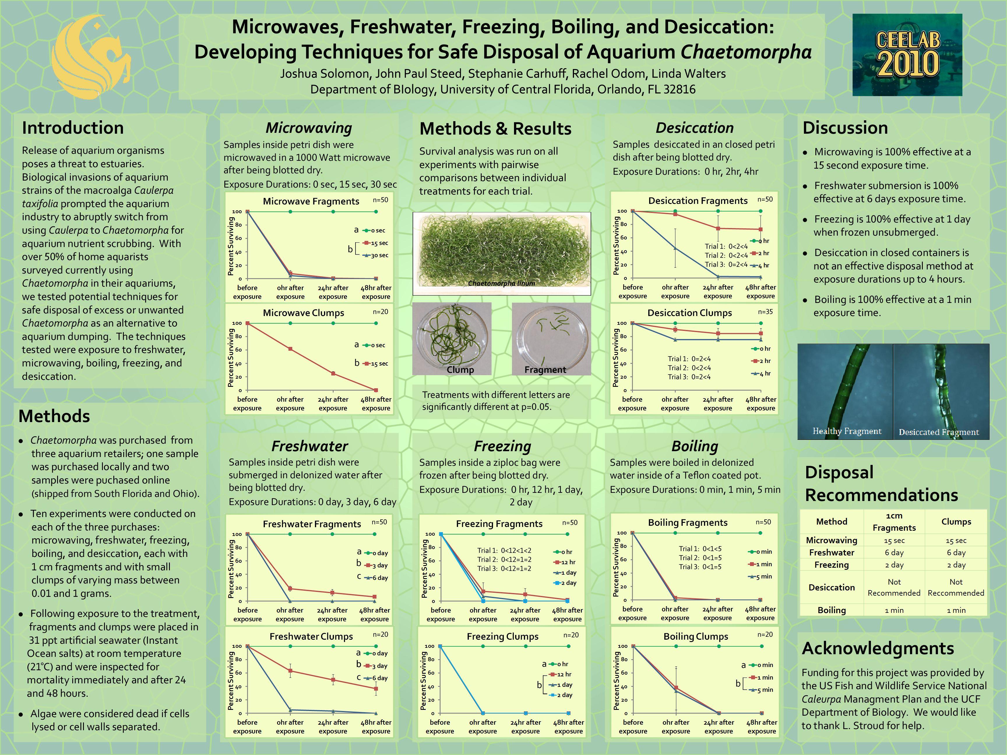 Solomon Jpg 3456 2592 Research Poster Scientific Design Presentation Ucf Thesi And Dissertation Services Service