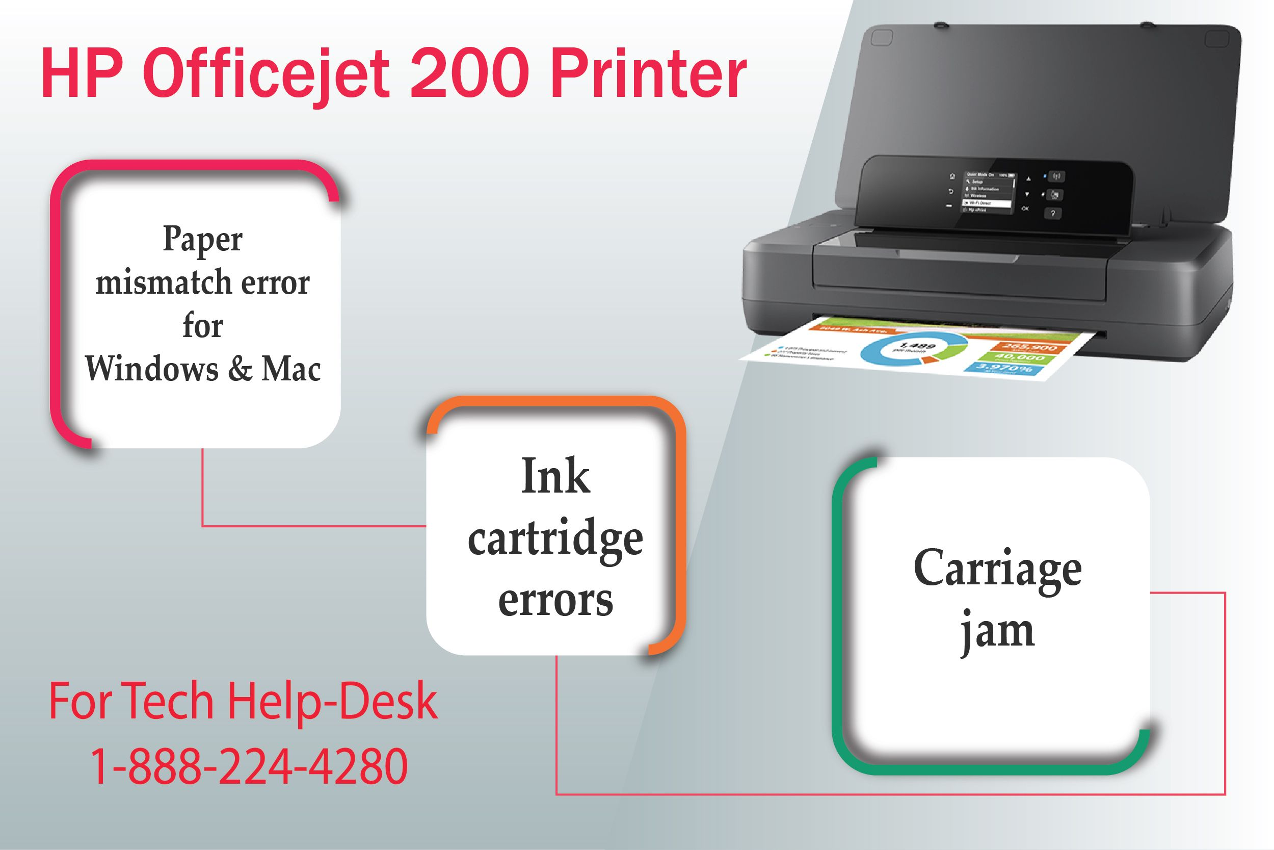 Paper Mismatch Error Galvinsdinnerhousestjoe Block Diagram Xeroxwc3045 Get Instant Support For Ink Cartridge Errors Carriage Jam And Other Issues Like