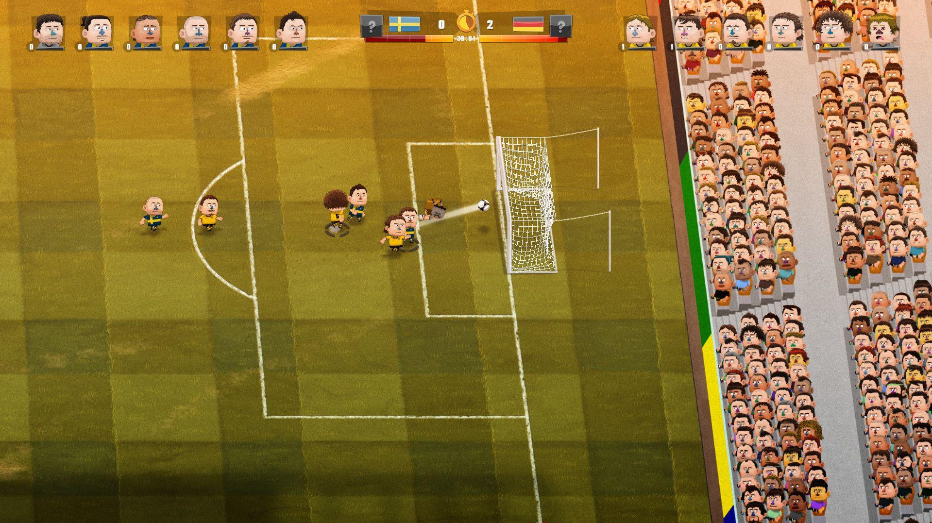Kopanito All Stars Soccer Affiliate Kopanito Stars Soccer