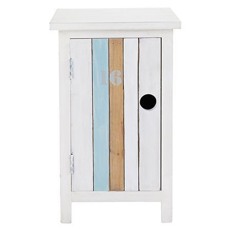 coastal style furniture for a child\u0027s bedroom beach style bedside