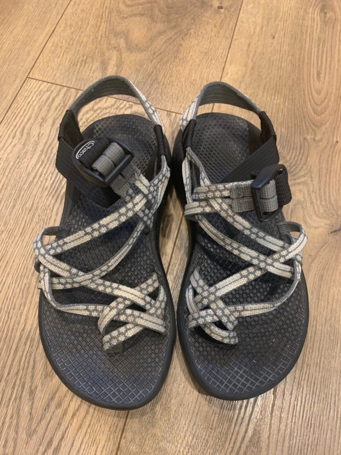 Pin on Chaco Sandals