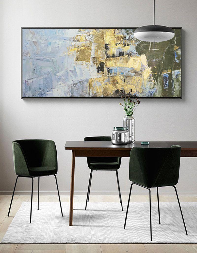 #interiordesign #interiordecor #diningroomdesign #modern #decor #house #home #interior #interiors #homedecor #diningroom #minimal #furniture #interiorinspiration #interiorlovers #cozyhome  #howwelive #diningroom #merrychristmas🎄  #christmastree #christmasdecor #woodentable #nordichomes  #nordicliving #nordicminimalism #inredning   #nordichome  #diningroomdecor #diningroom #inspohome #interior4inspo #kitcheninspiration #inspiringinteriors #nordicinspiration #kücheninspiration