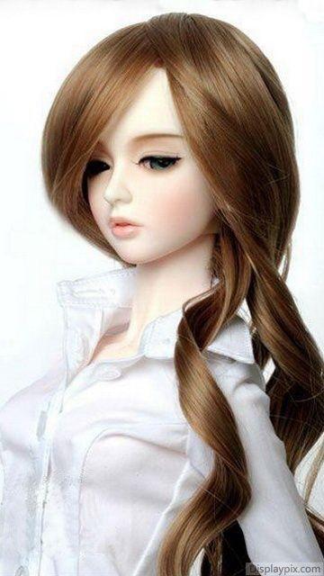 Group Of Dolls Sok Pa Google We Heart It Cute Dolls Beautiful Barbie Dolls Beautiful Dolls